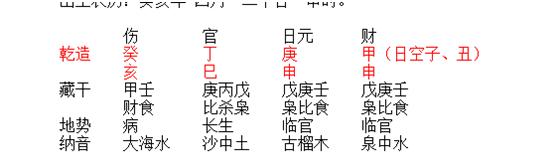 1589516753(1).jpg