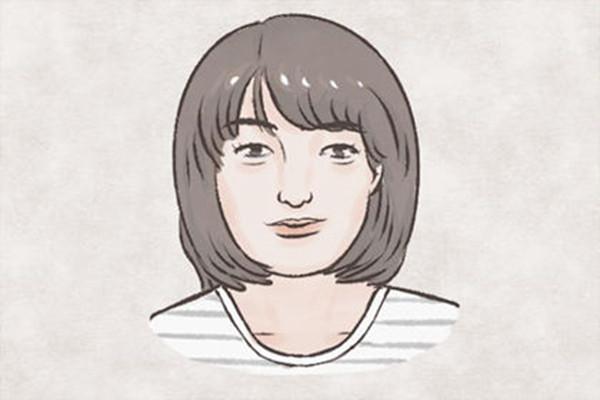 爱面子的女人面相特征.jpg