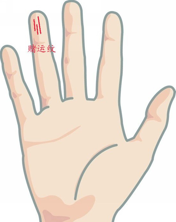 小拇指短的女人怎么样.jpg