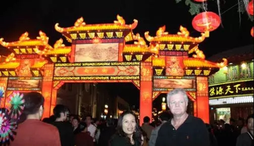 福建这几个特色的春节习俗你知道吗?