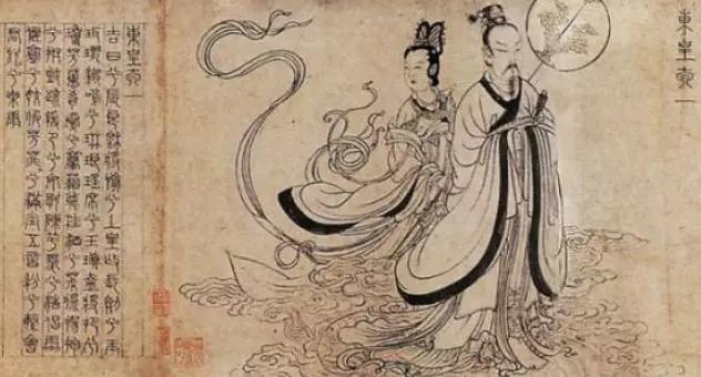 太乙神数入门第一:计算规则与方法(太乙)