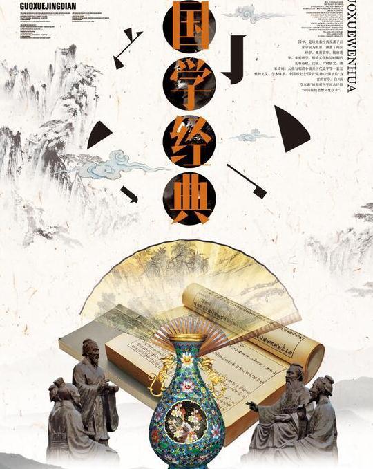 风俗:傣族的升和尚、升佛爷仪式