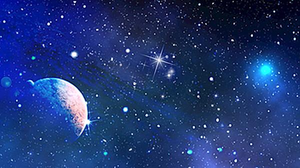 紫微四化:其四化星是依天干而变化.jpg
