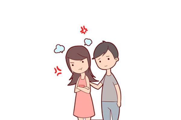 紫微命宫:如何从夫妻宫,看你未来配偶的颜值?.jpg