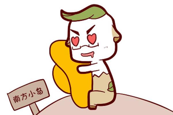 紫微斗数命盘之财帛宫看一生财富.jpg