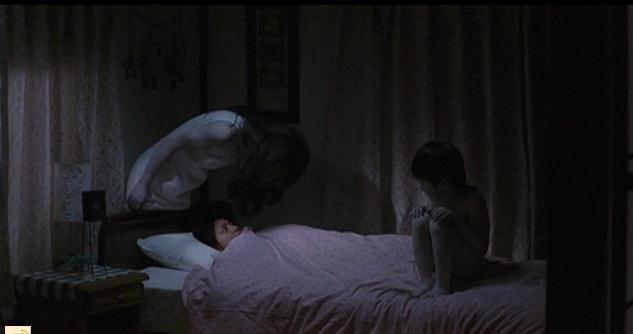 你知道什么是鬼压床吗?鬼压床原因和解决方法
