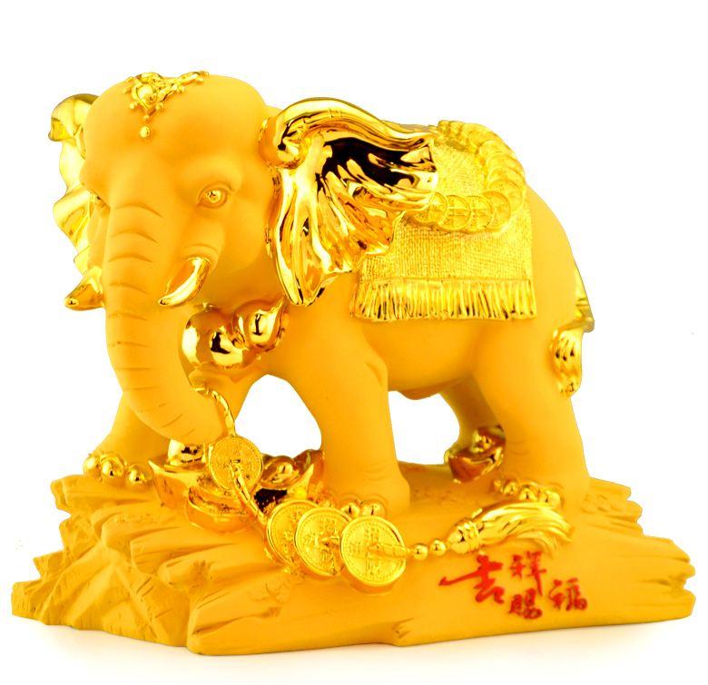 大象的摆放禁忌有哪些?这些你知道吗?