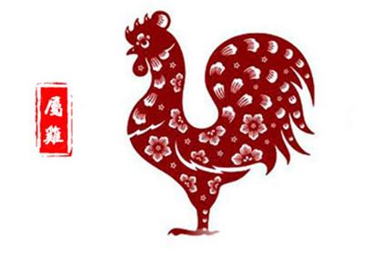 2020年11月9号今日生肖属鸡运势查询,十二生肖今日运势大全