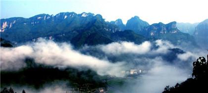 中国风俗:嘉兴农村民间习俗