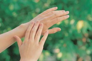 女人长什么样的手型最有福气这些手相的女人福气好