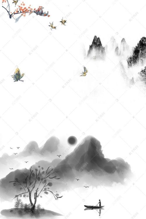 紫微斗数格局:七杀朝斗格解析