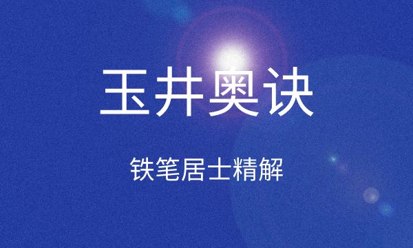 δ����_�Զ���px_2021-02-28-0.png