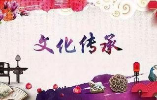 紫薇斗数化权在十二宫的含义