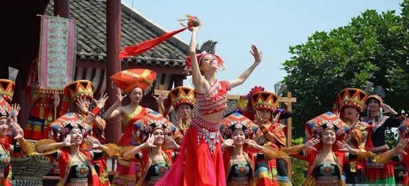 传统节日三月初三有什么禁忌和讲究?