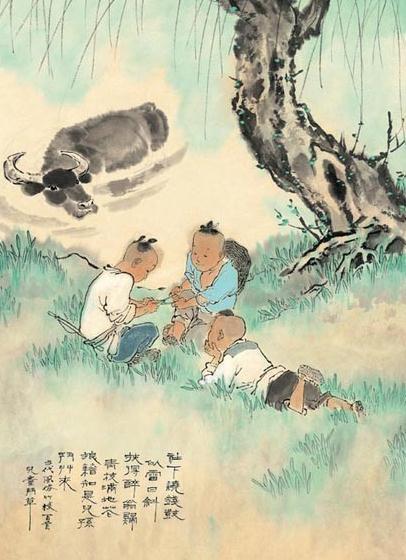 中国古代习俗大全,流传至今的风俗礼仪