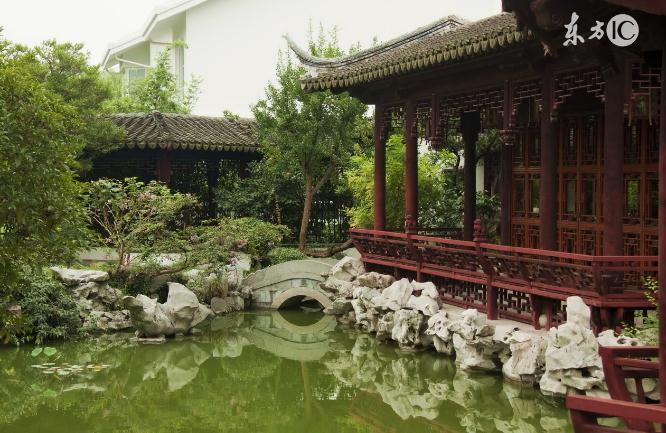 居家风水学告诉你,香港富豪为何喜欢半山豪宅?